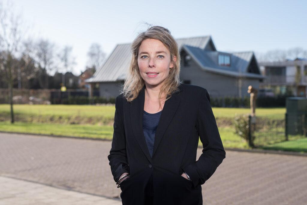 Broker-Annemiek-van-der-Nyden