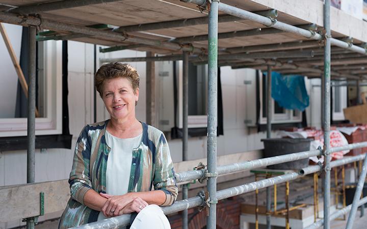 Ellen-Franken-New-Build-Broker-Haarlem