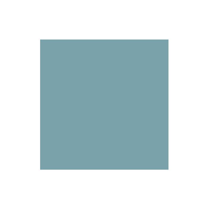 MVA-Certified-Expat-Broker