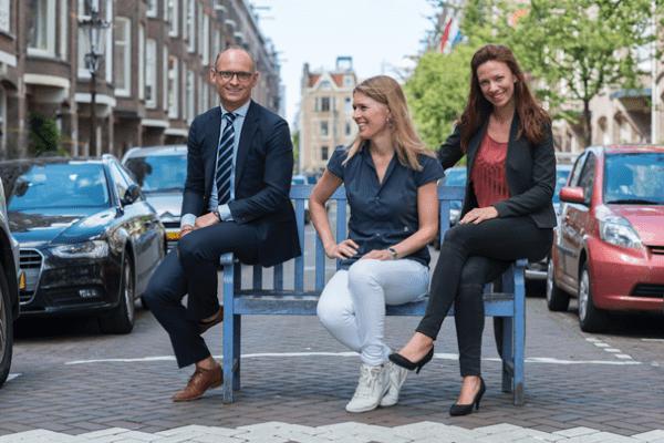 Team-Amsterdam-Mooijekind-Vleut