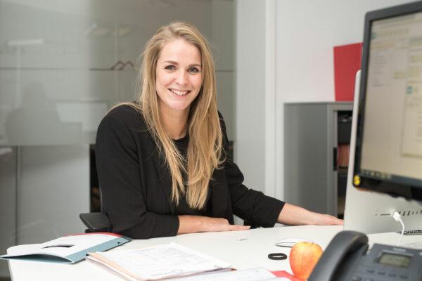 Estate-Broker-Haarlem-Linda-Preesman