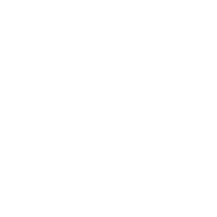 Vastgoed-Cert-logo