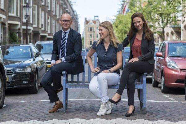 Mooijekind-Vleut-Makelaars-Amsterdam-Team