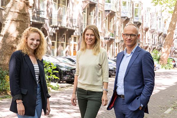 Team-Amsterdam-Mooijekind-Vleut-Makelaars