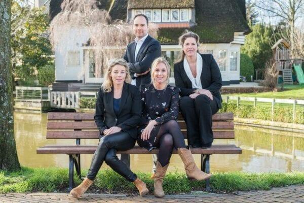 Mooijekind-Vleut-Vestiging-Heemstede-Aerdenhout-Team