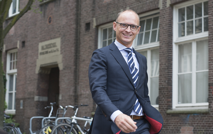 Mooijekind-Vleut-Arnold-Zuidema-Makelaar-Amsterdam