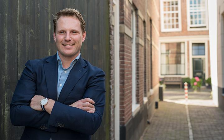Mooijekind-Vleut-Maarten-Bos-Makelaar-Haarlem