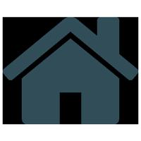 Huis-Kopen-Verkopen-Waardebepaling