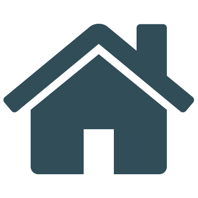 Huis-Verkopen-Gratis-Waarde-Bepaling