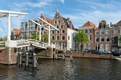 Internationaal Haarlem