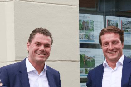Gerard-Vleut-Menno-Monch-Bas-van-Amerongen-Makelaars-Haarlem