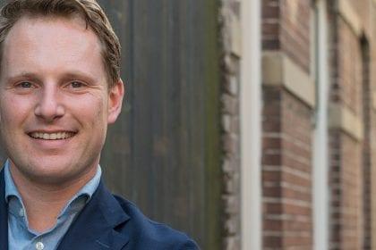 Ontmoet-Maarten-Bos-Makelaar-Haarlem