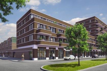 Nieuwbouwproject-Hof-van-Dumont-Haarlem