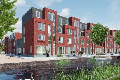 Nieuwbouwproject-Hof-van-Peltenburg-Haarlem