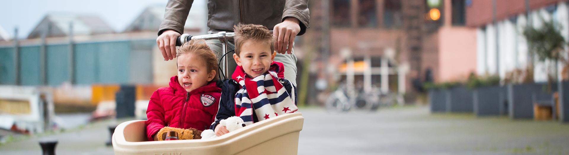 Verhuistips-Verhuizen-met-Kinderen