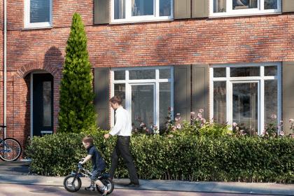 Nieuwbouwproject-Volmaackt-Wonen-Heemstede-Open-Huis