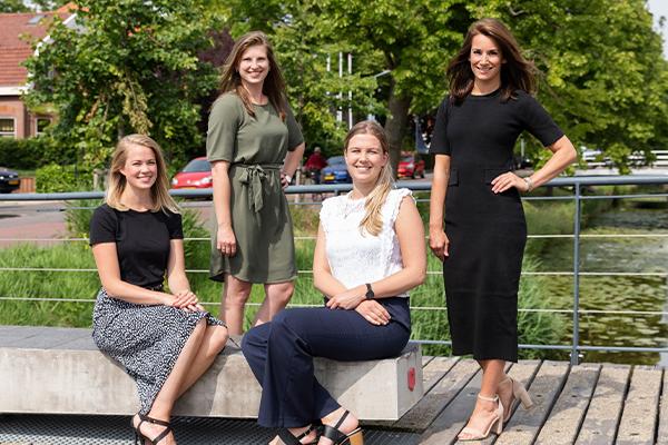 Haarlemmermeer-Team-MooijekindVleut