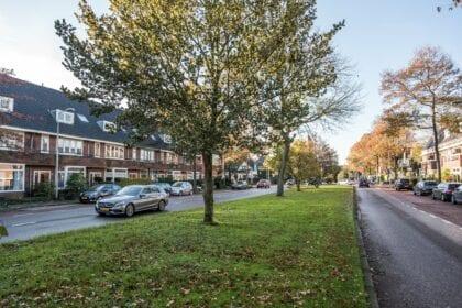 Buurtinformatie-Manpad-en-Hartekamp-Heemstede-Zuid