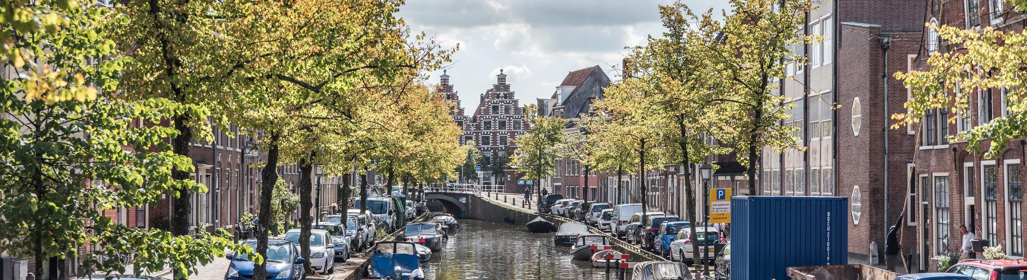 Bakenes-Haarlem-Buurtinformatie-Header