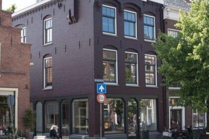 Heiliglanden-Haarlem-Buurtinformatie
