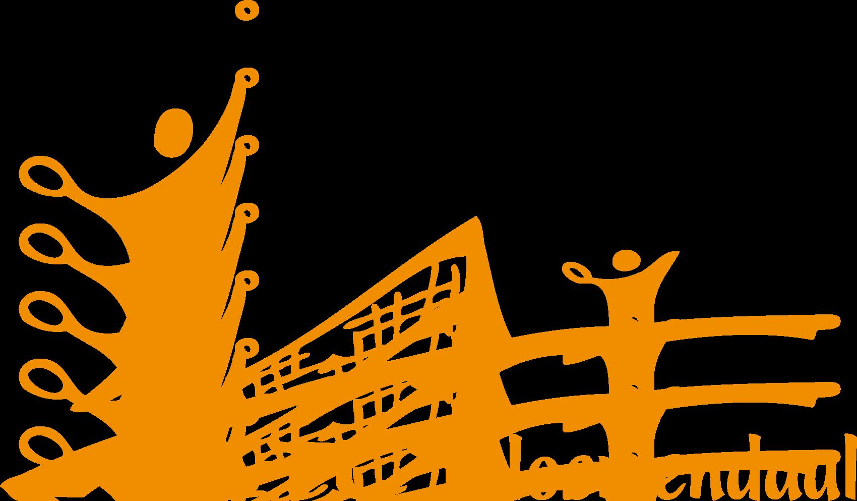 Mooijekind-Vleut-Sponsort-LTC-Bloemendaal