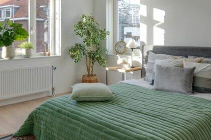 Woningen-Met-Veel-Slaapkamers