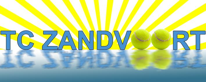 Mooijekind-Vleut-Sponsort-Tennisclub-Zandvoort