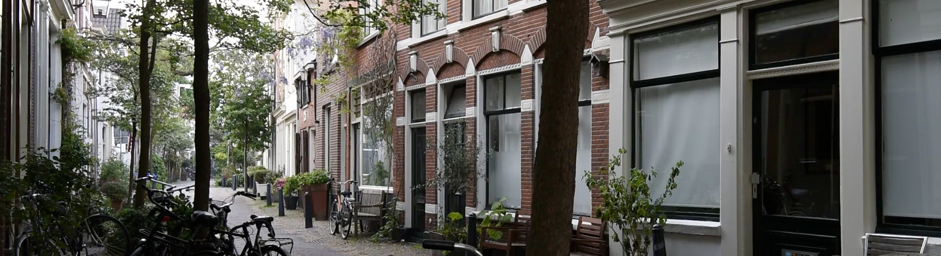 Vijfhoek-Haarlem-Buurtinformatie