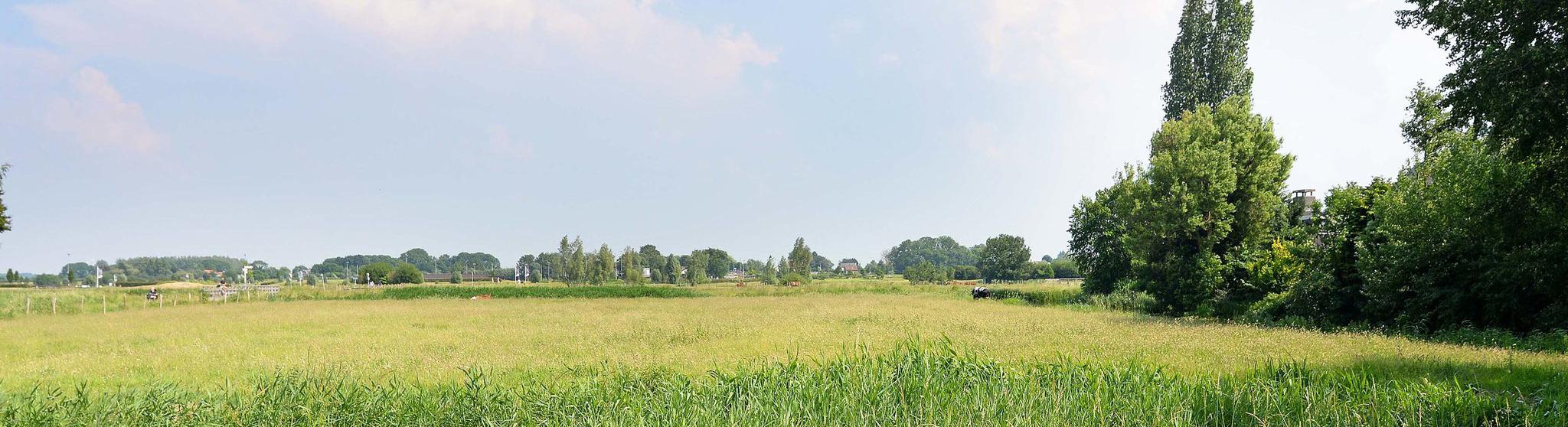 Waardhuizen-Amstelveen-Header