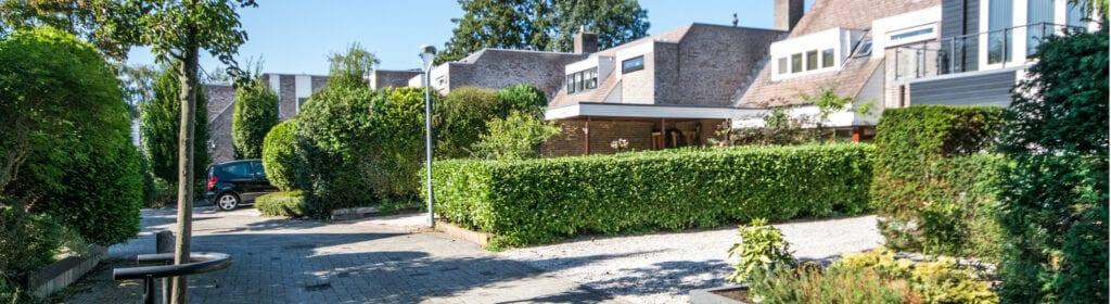 Bornholm-West