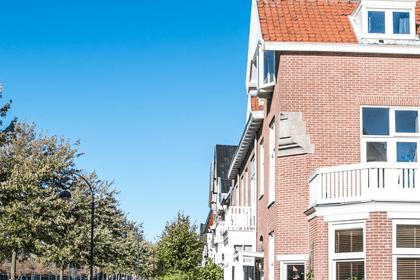 Buurtinformatie-Bos-en-Vaart-Kwartier-Haarlem