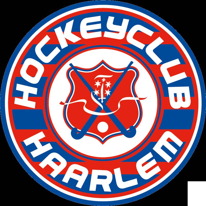 Mooijekind-Vleut-Sponsor-HC-Haarlem