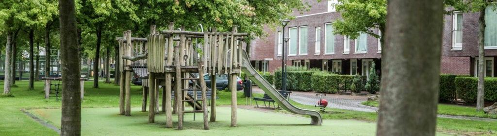 Wonen-in-Hoofddorp