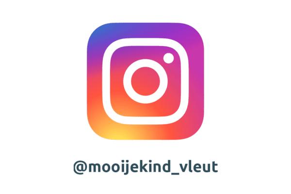 Mooijekind-Vleut-Makelaars-Volg-ons-op-Instagram!