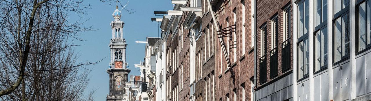 Buurtinformatie-Jordaan-Amsterdam