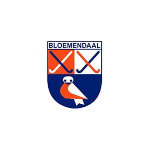 Mooijekind-Vleut-Sponsor-HC-Bloemendaal