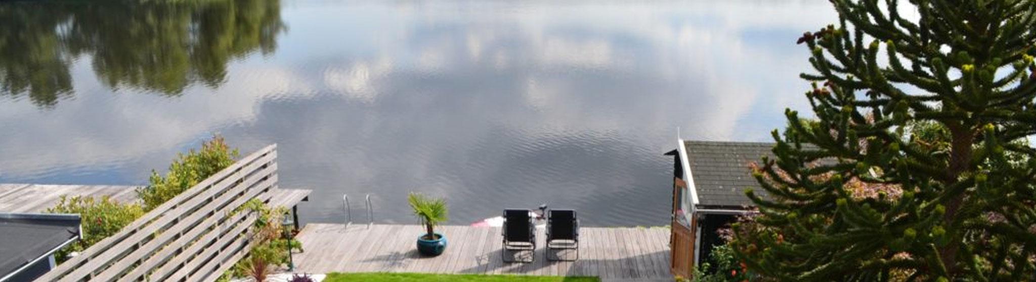 Woningen-met-Uitzicht-op-Water