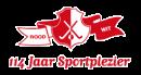 Mooijekind-Vleut-Sponsort-Rood-Wit