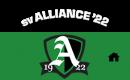 Mooijekind-Vleut-Sponsort-Alliance