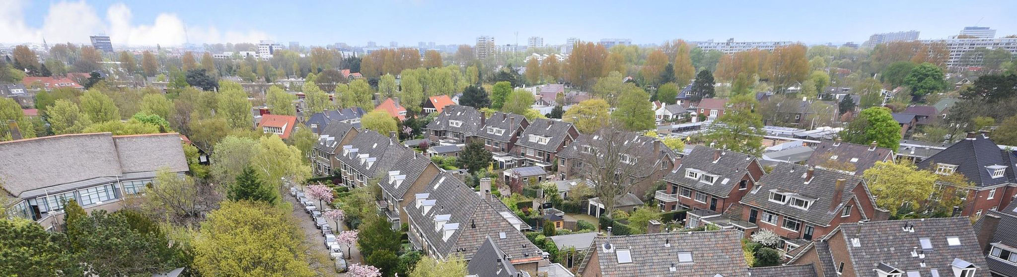 Woningen-met-Vrij-Uitzicht