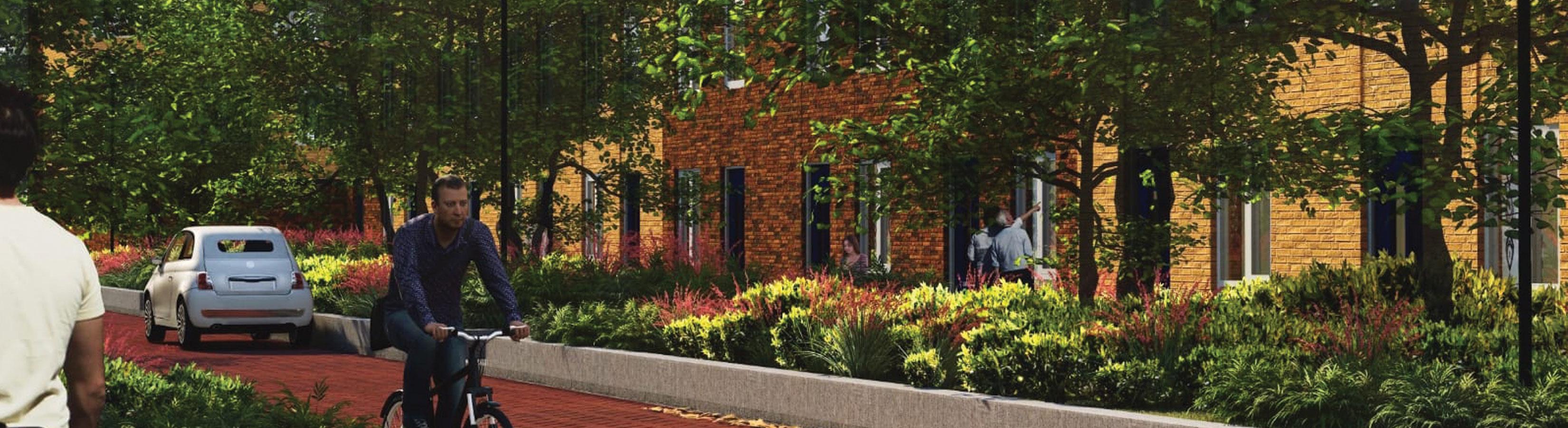 Nieuwbouwproject-Hof-van-Leijh-Haarlem-21-gezinswoningen