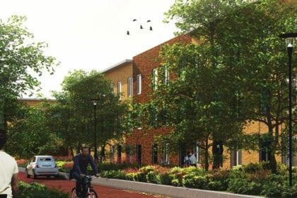 Nieuwbouwproject-Hof-van-Leijh-Haarlem-AI