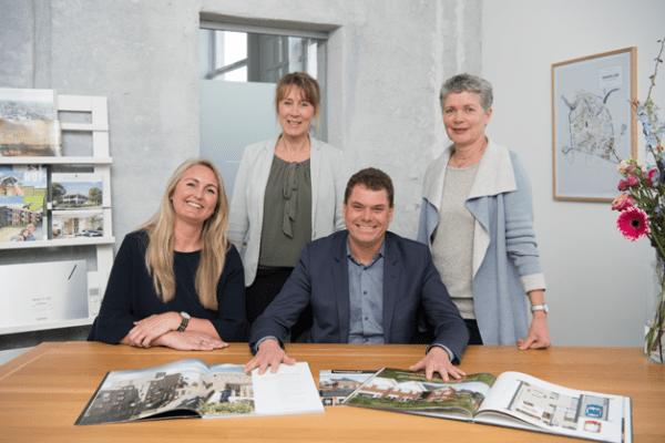 Nieuwbouw-Team-Mooijekind-Vleut-2019