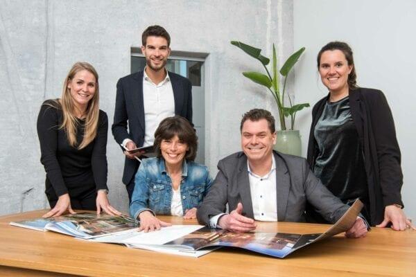 Project-Huur-Nieuwbouw-team-Mooijekind-Vleut-Haarlem