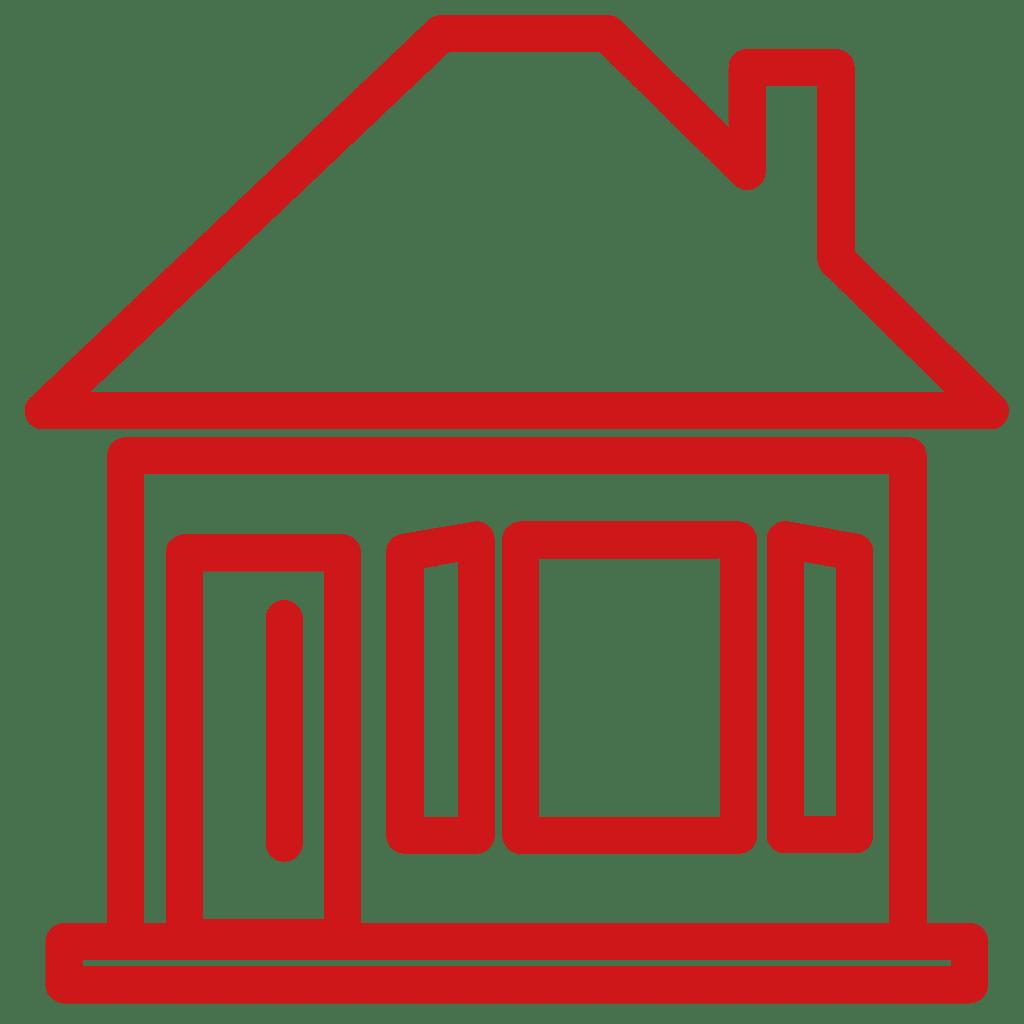 Uw-huis-vekopen-Onze-Middelen