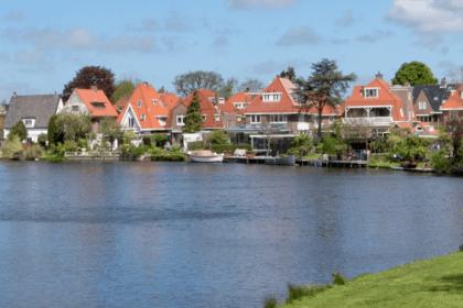 Makelaar-in-Heemstede-Aerdenhout