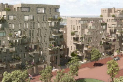 Nieuwbouwproject-Terrazza-Amsterdam