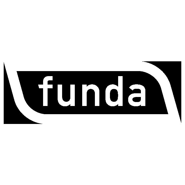 Mooijekind-Vleut-Makelaars-Funda-Logo