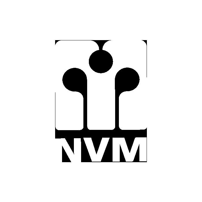 Mooijekind-Vleut-Makelaars-NVM-Logo
