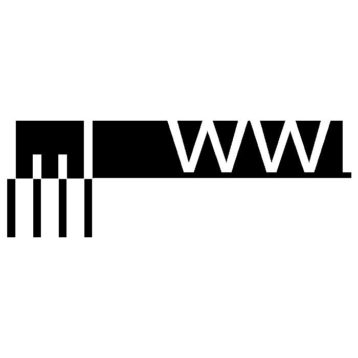 Mooijekind-Vleut-Makelaars-NWWI-Logo